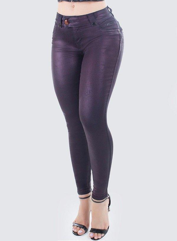 Calça Pit Bull Jeans C/ Bojo Ref. 27679