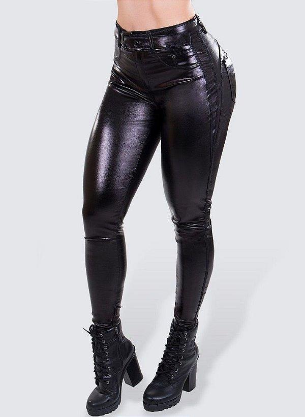 Calça Pit Bull Jeans C/ Bojo Ref. 27573