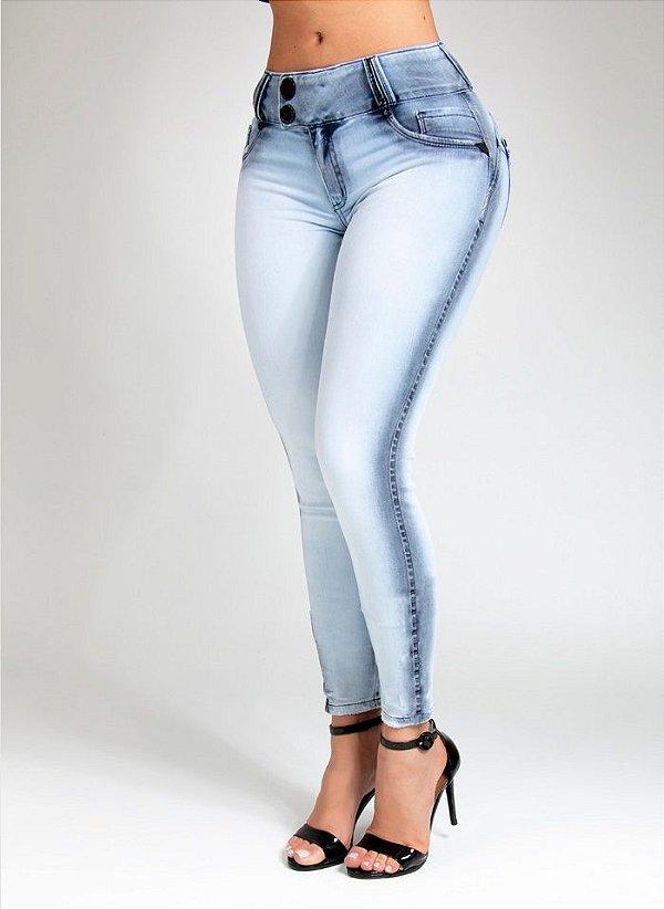 Calça Pit Bull Jeans Ref. 28720