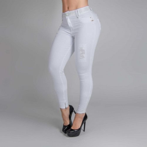 Calça Pit Bull Jeans Ref. 27709