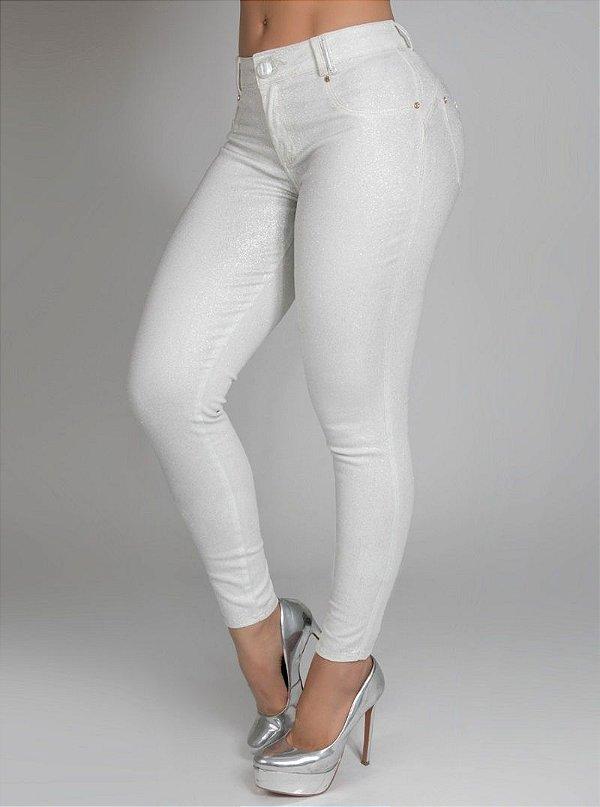 Calça Pit Bull Jeans Ref. 27968