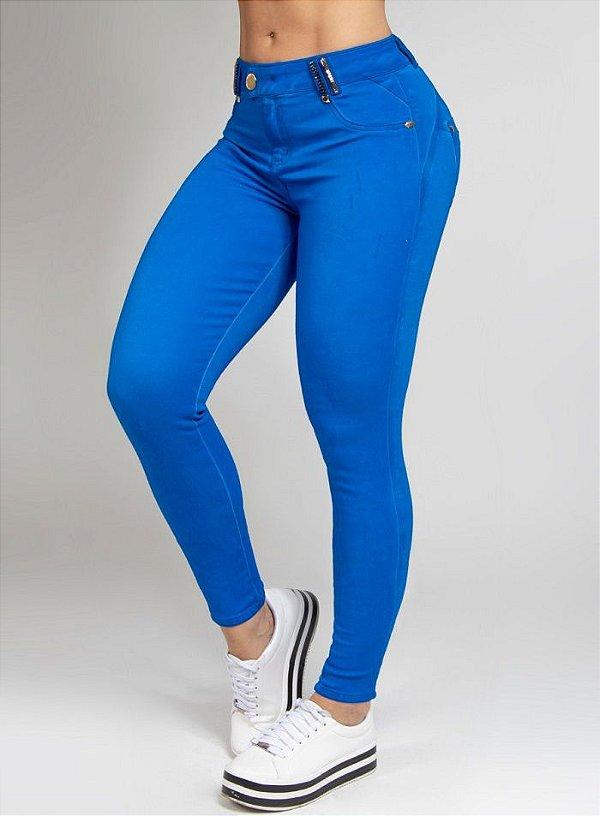 Calça Pit Bull Jeans Ref. 31330