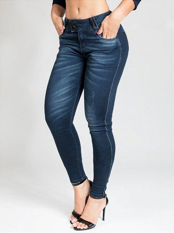 Calça Pit Bull Jeans Ref. 28397