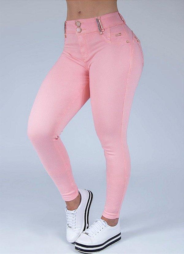 Calça Pit Bull Jeans Ref. 28213