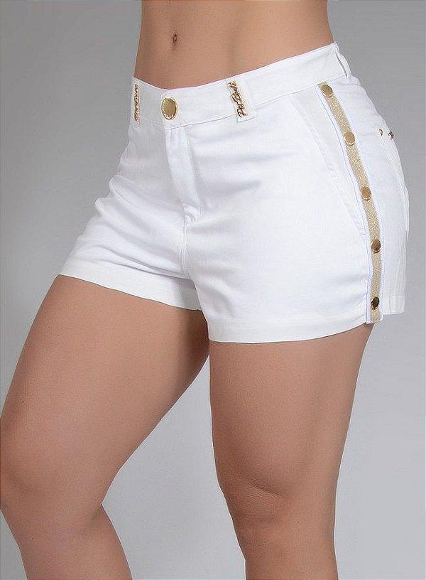 Short Pit Bull Jeans Ref. 28021