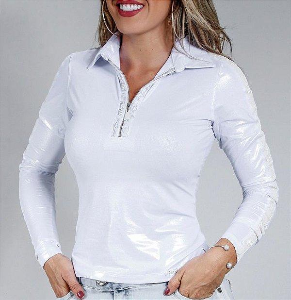Blusa Pit Bull Jeans Ref. 28807