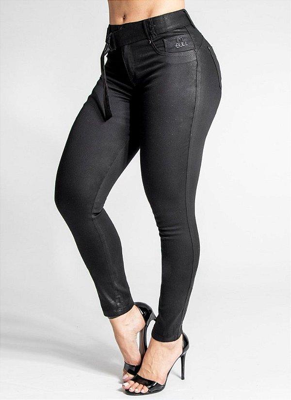 Calça Pit Bull Jeans Ref. 30491