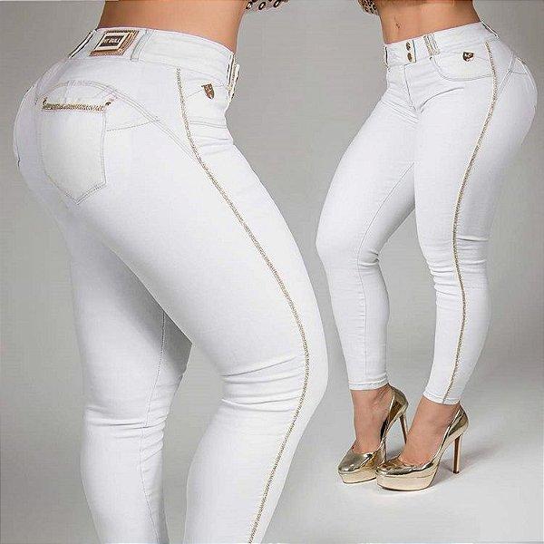 Calça Pit Bull Jeans Ref. 30051