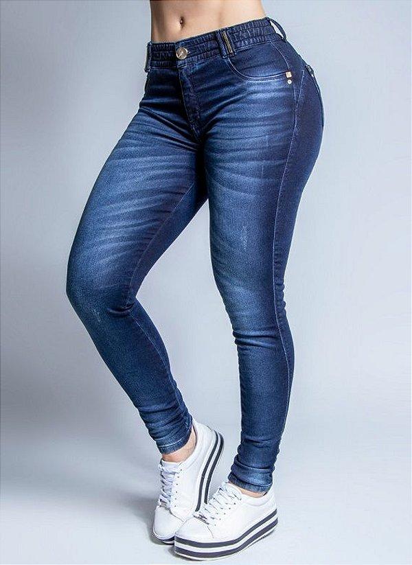 Calça Jogger Pit Bull Jeans Ref. 32225
