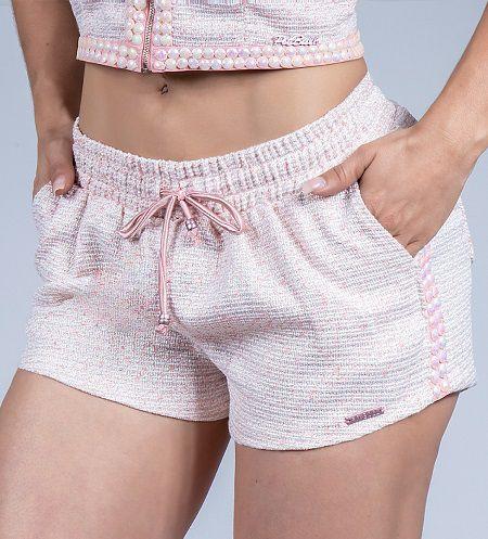 Short Pit Bull Jeans Ref. 27993