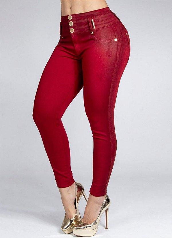Calça Pit Bull Jeans Ref. 29141
