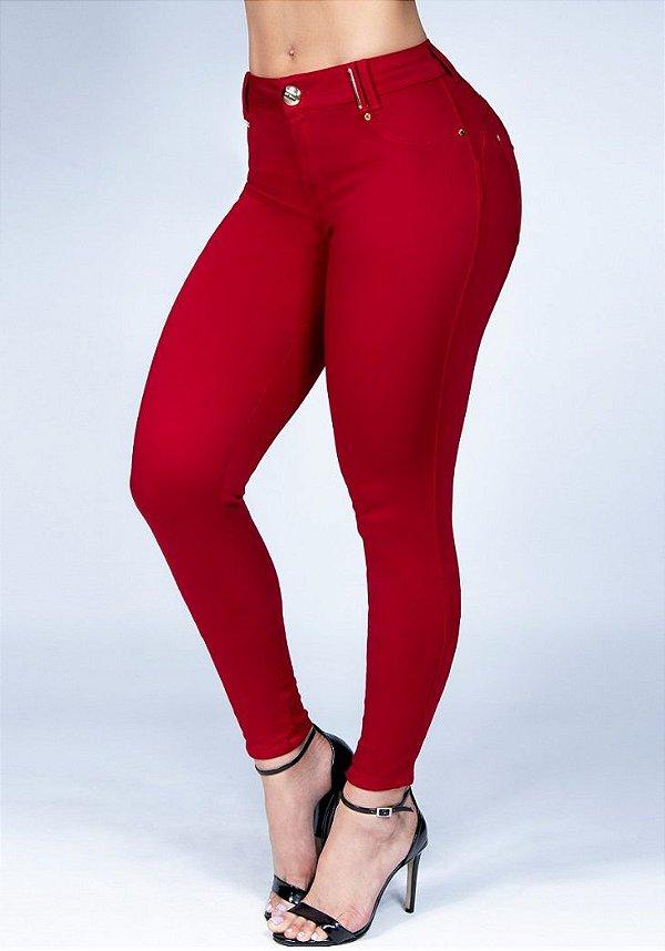 Calça Pit Bull Jeans Ref. 29849