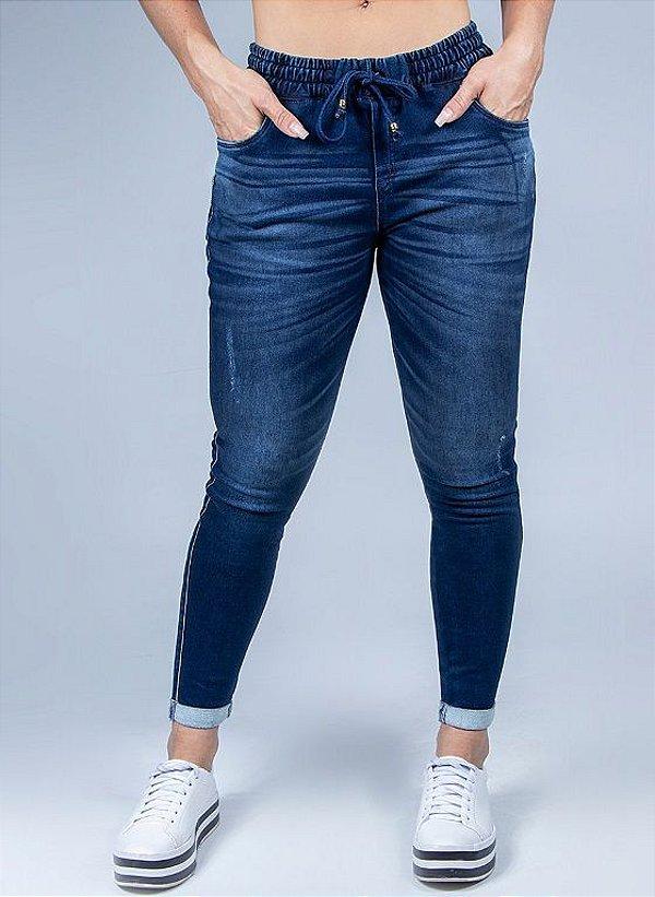 Calça Jogger Pit Bull Jeans Ref. 30669