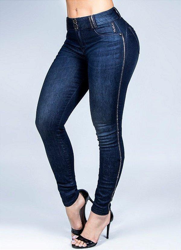 Calça Pit Bull Jeans Ref. 29788