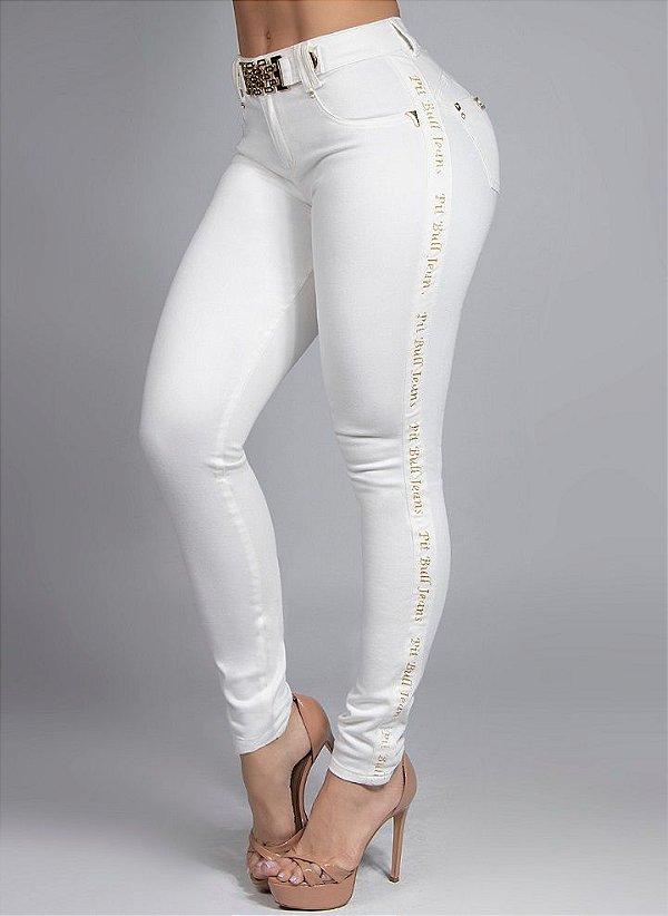 Calça Pit Bull Jeans Ref. 30709