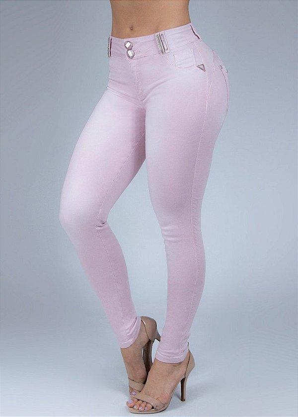Calça Pit Bull Jeans Ref. 30064