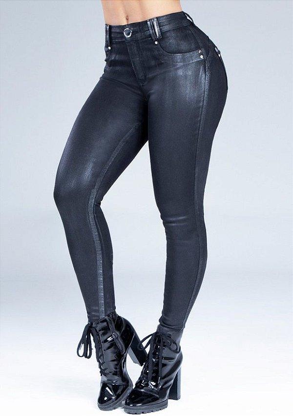 Calça Pit Bull Jeans Ref. 32443