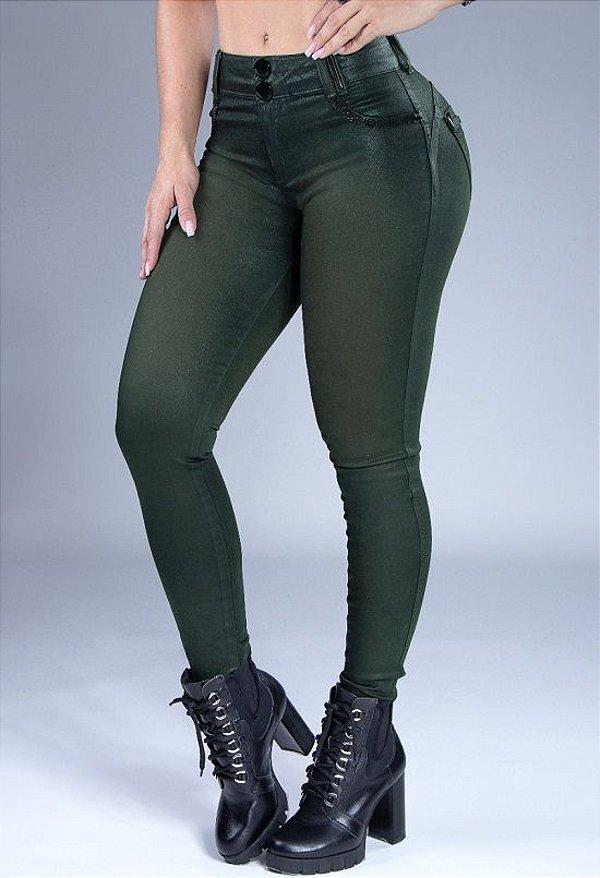 Calça Pit Bull Jeans Ref. 29573