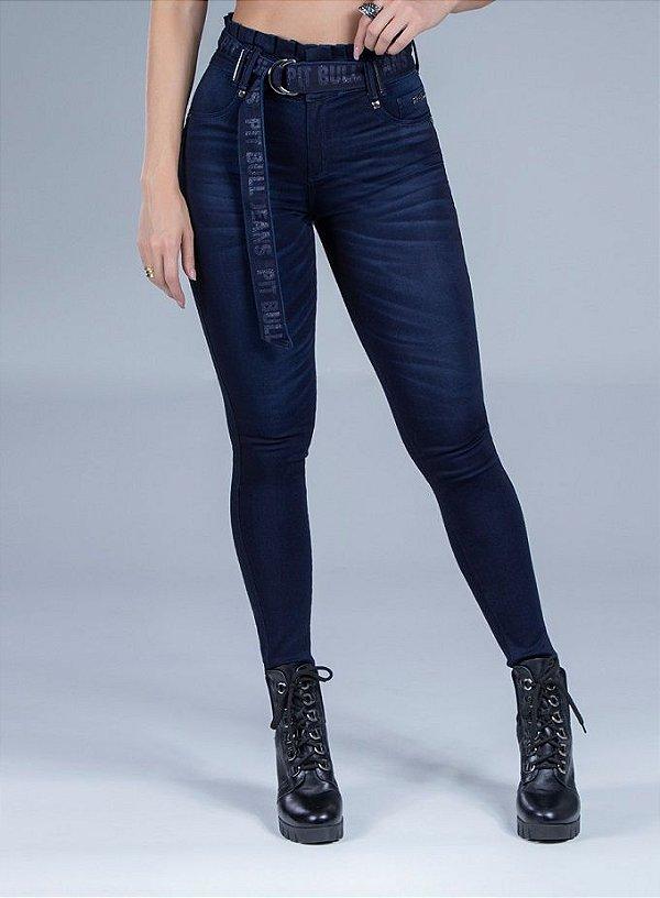 Calça Pit Bull Jeans Ref. 32245
