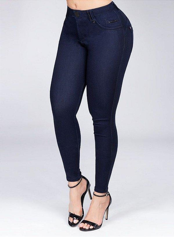 Calça Pit Bull Jeans Ref. 34152