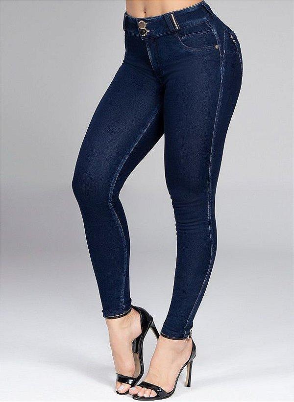 Calça Pit Bull Jeans Ref. 34341