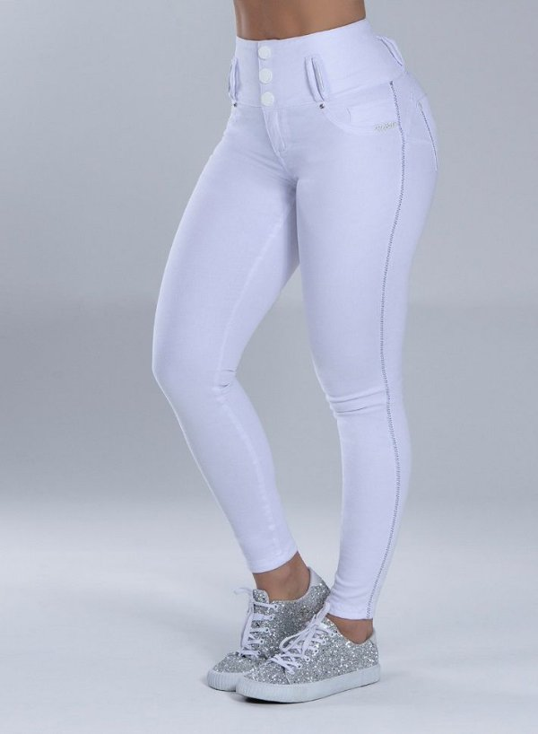 Calça Pit Bull Jeans Ref. 33742