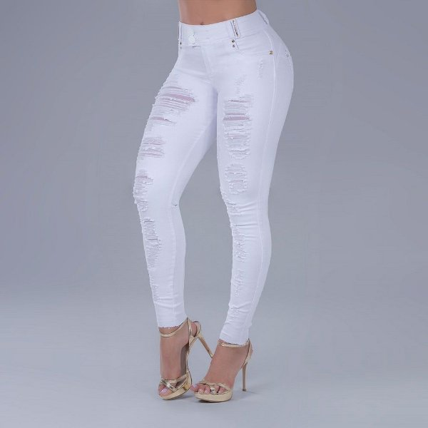 Calça Pit Bull Jeans Ref. 33636