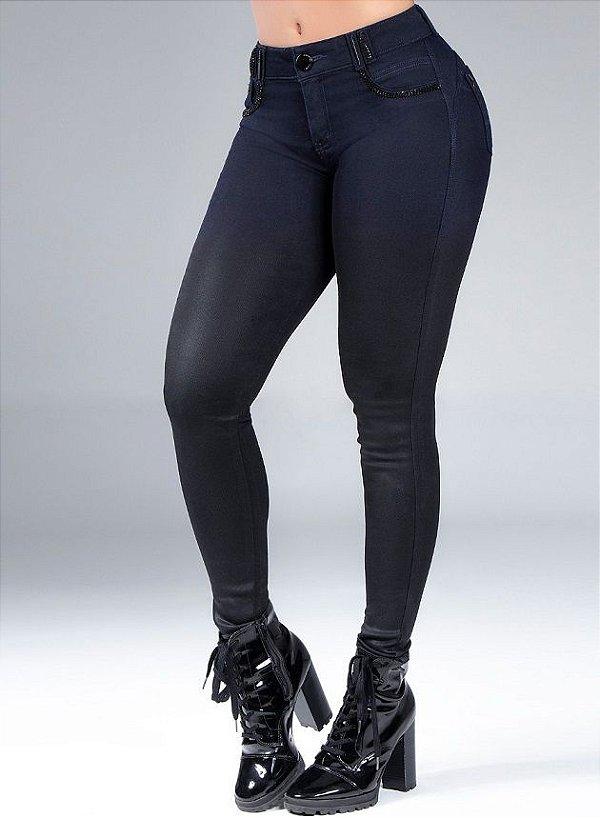 Calça Pit Bull Jeans Ref. 31544