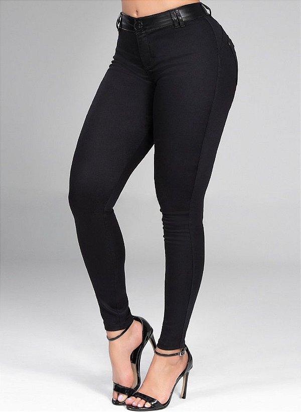 Calça Pit Bull Jeans Ref. 27369