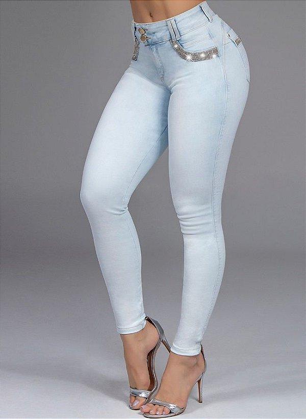 Calça Pit Bull Jeans Ref. 30935