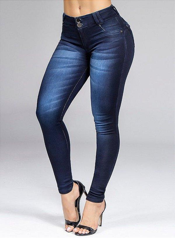 Calça Pit Bull Jeans Ref. 31810