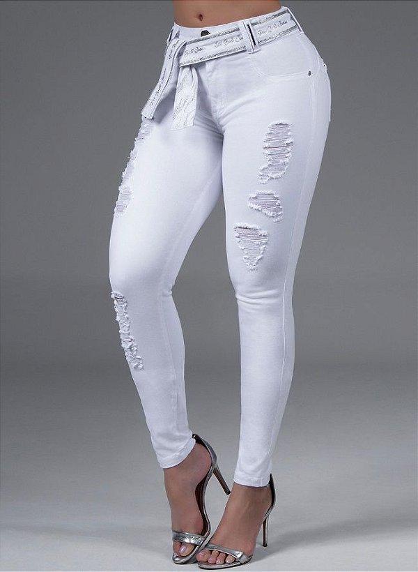 Calça Pit Bull Jeans Ref. 33211
