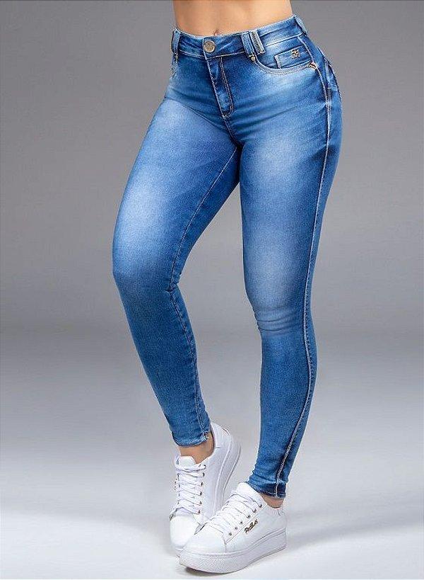 Calça Pit Bull Jeans Ref. 35862