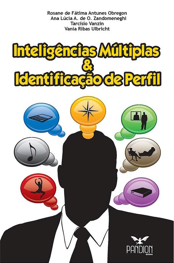 Inteligências Múltiplas & Identificação de Perfil