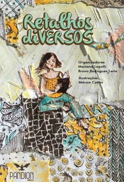 Retalhos diVERSOS
