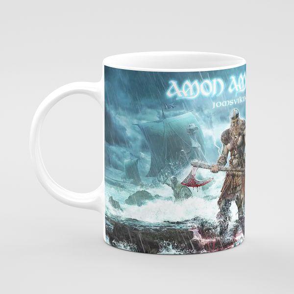 Amon Mug Amarth