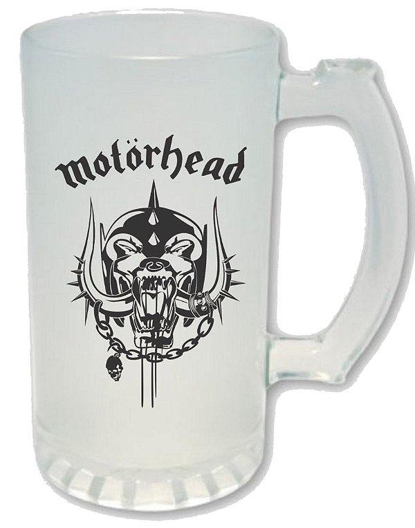 Chopp Motorhead