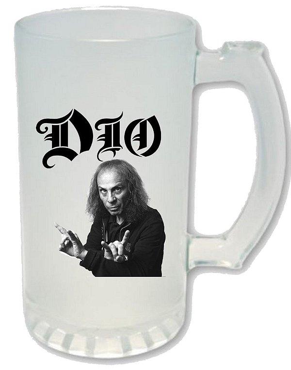 Chopp Ronnie James Dio