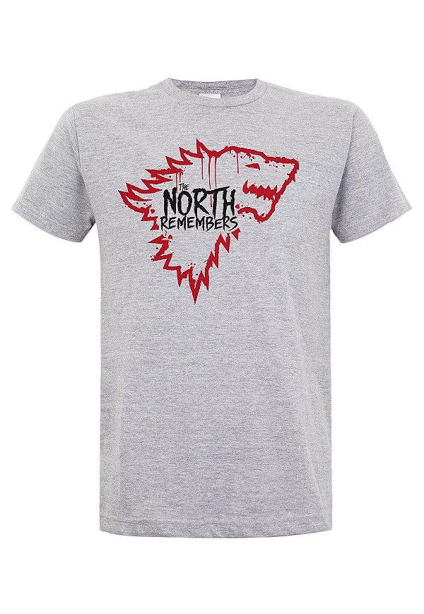 GOT - Norte se lembra