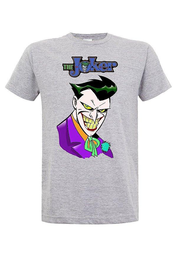 Joker - Cartoon