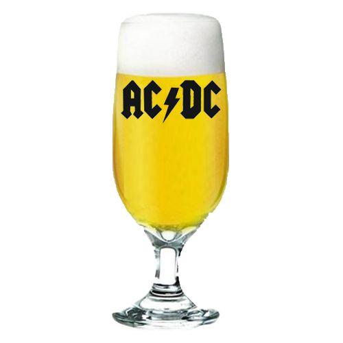 Taça - AC/DC