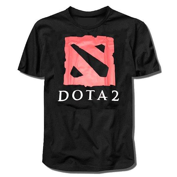 Simbolo DOTA 2