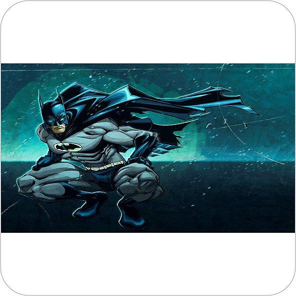 Painel de Festa Infantil Batman
