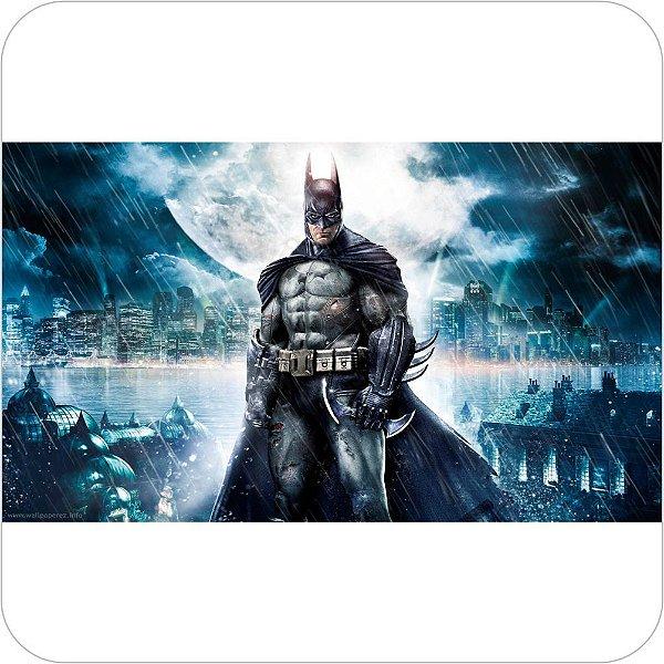 Painel de Festa Infantil Batman - Chuva