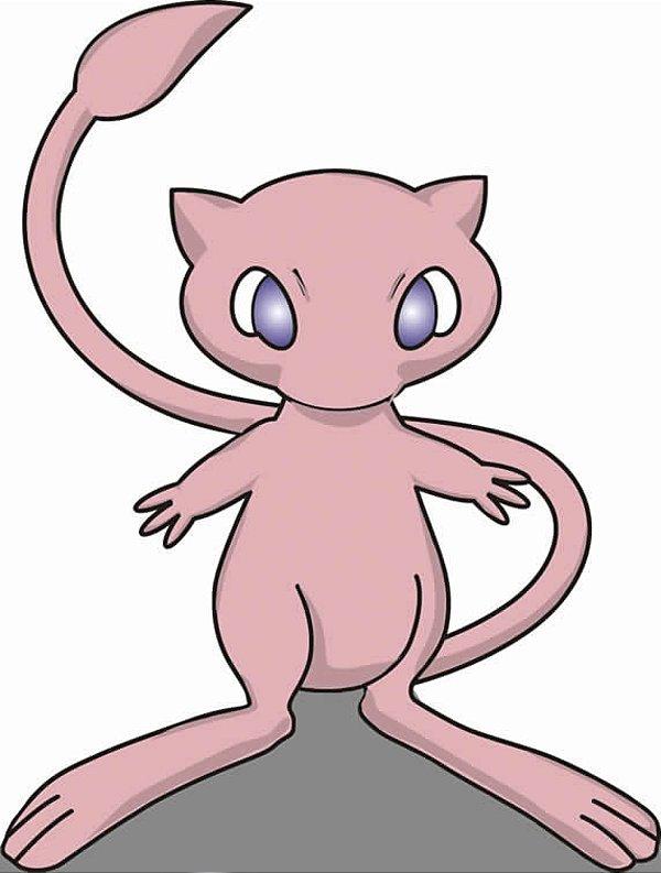 Totens - Displays - Pokemon