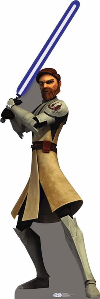 Totens - Displays - Star Wars