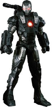 Totens - Displays - Homem De Ferro