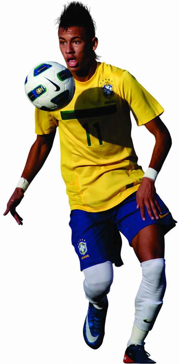 Totens - Displays - Copa do Mundo