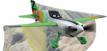 Totens - Displays - Aviões - Planes 15