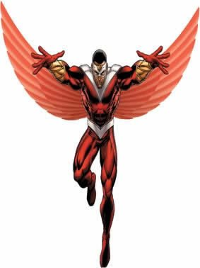 Totens - Displays - Marvel Heroes